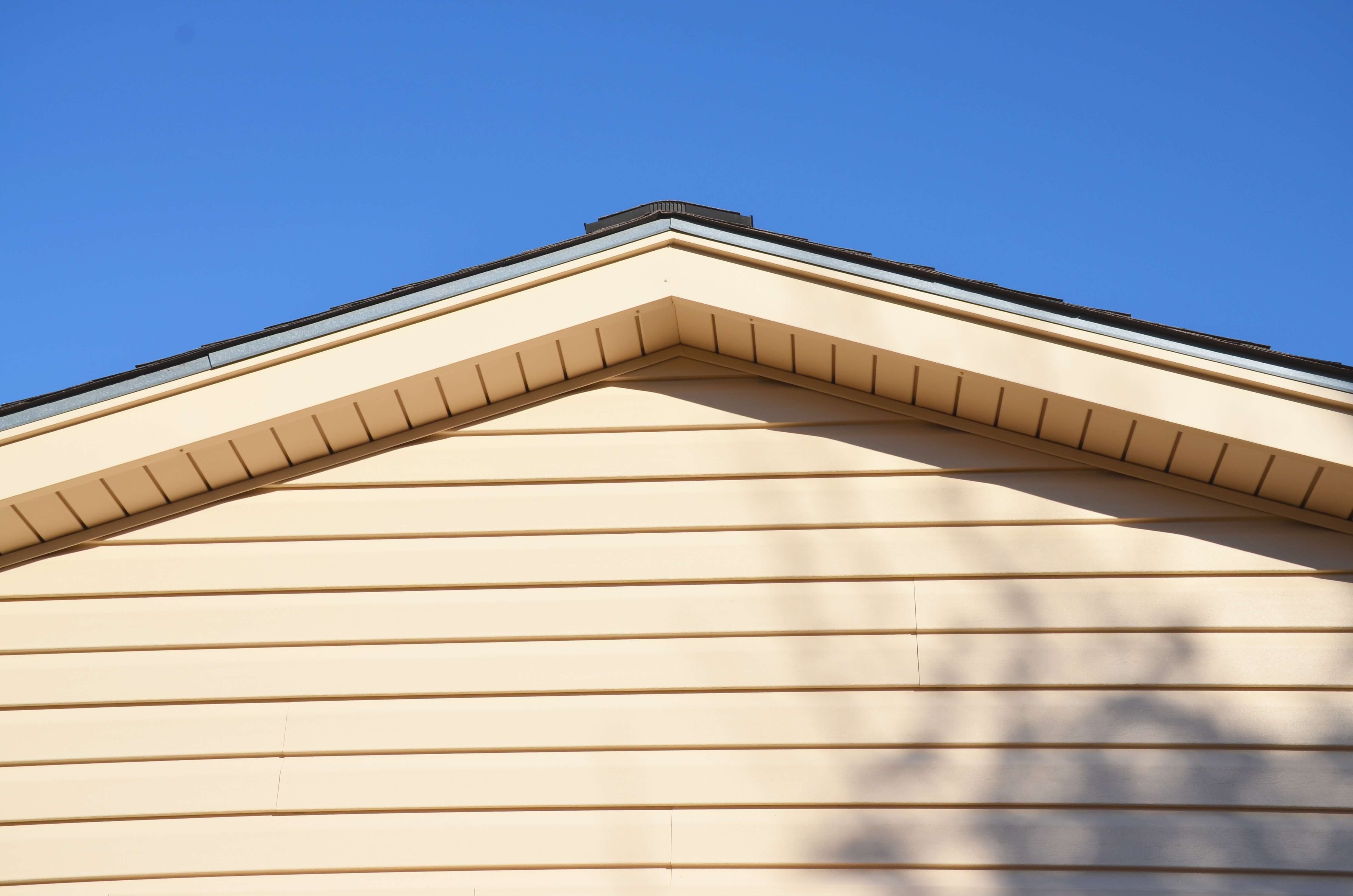 Project 687 Before After Affordable Siding Amp Windows