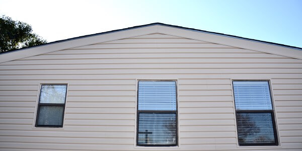Vinyl Siding Installation Dallas, TX