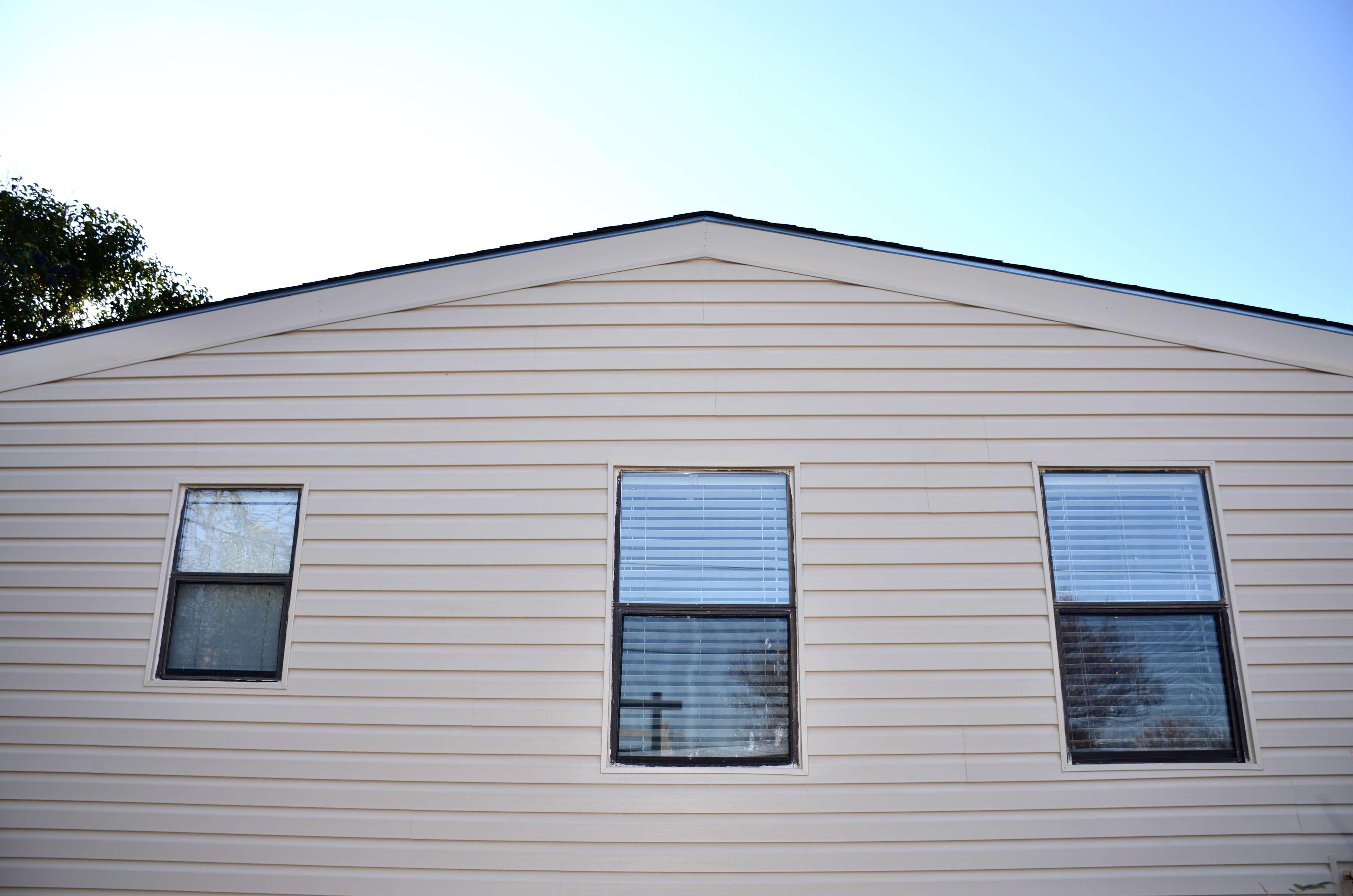 Siding Installation Dallas Tx Affordable Siding Amp Windows