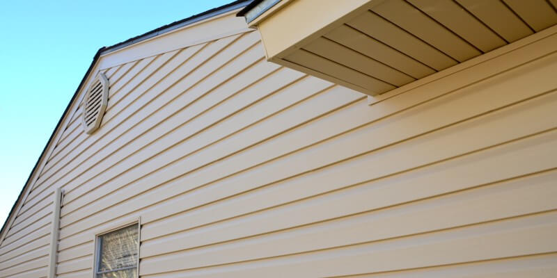 Siding Replacement Project 687