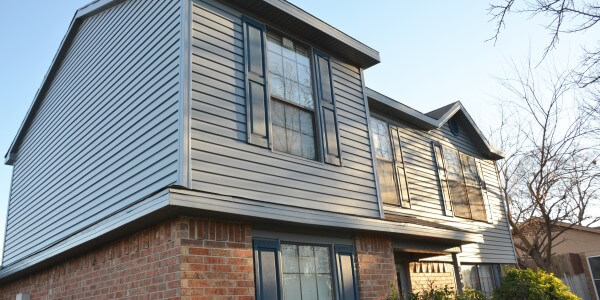 Previous Projects | Affordable Siding | Dallas, TX