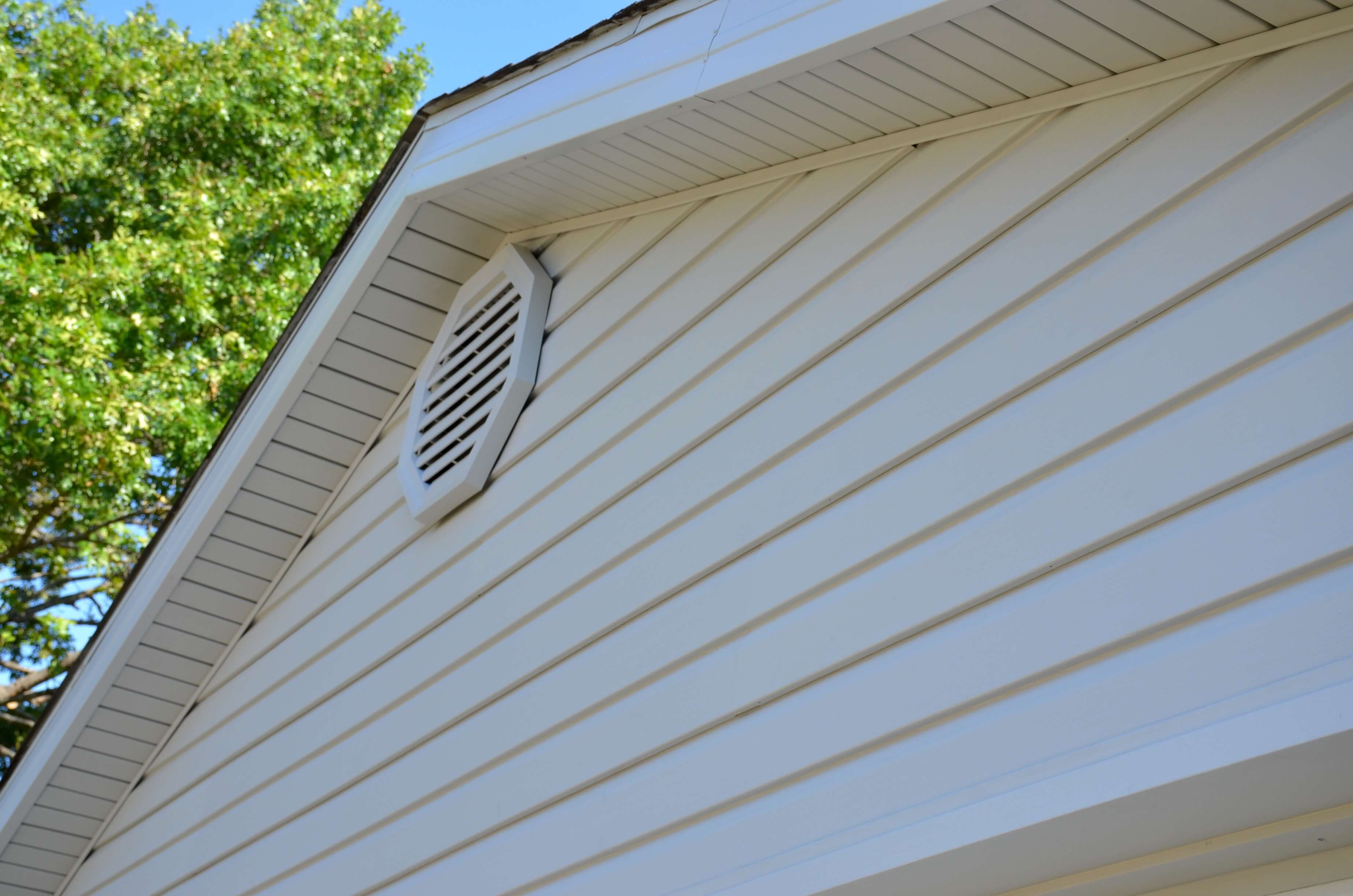 how to maintain and care for your vinyl siding affordable siding