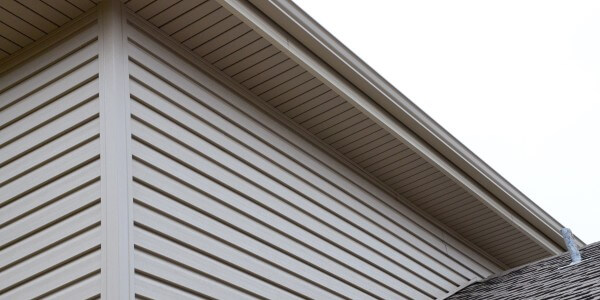 Vinyl Siding Contractor in Dallas
