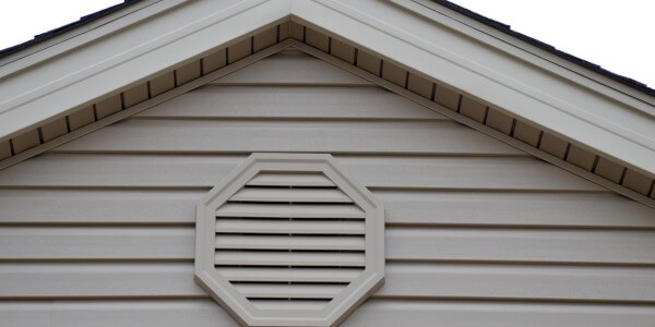 Vinyl Siding Dallas, Texas