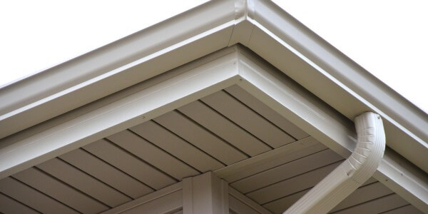 Rain Gutter Contractor Dallas, TX