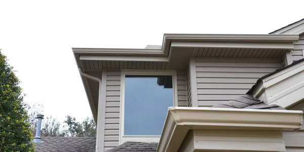 Vinyl Siding contractor Dallas, TX