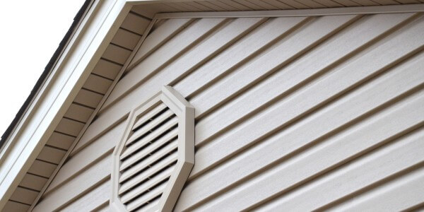 vinyl Siding contractor Dallas