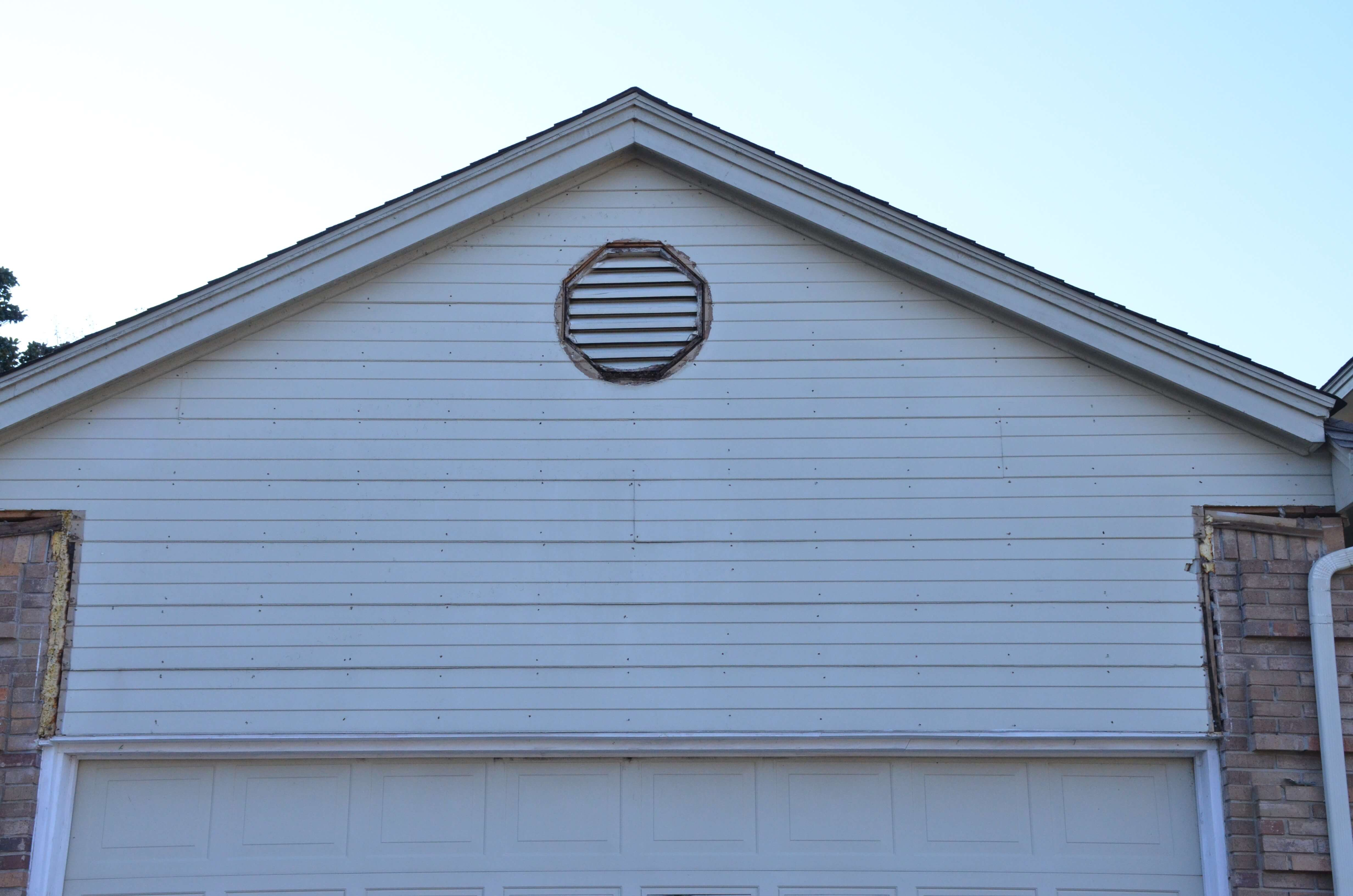 Project 691 Affordable Siding Amp Windows