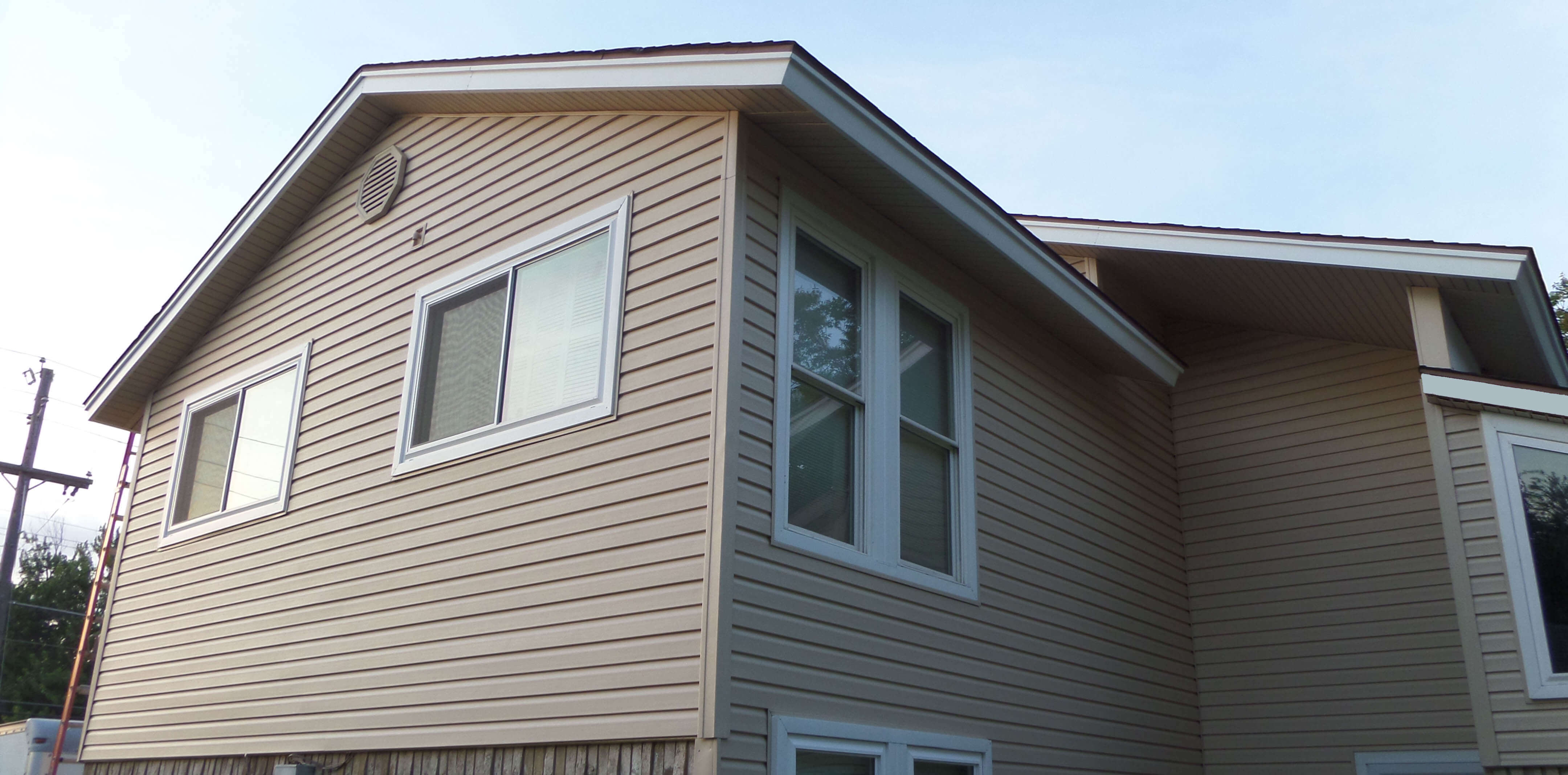 Affordable Siding Amp Windows Window Replacement Siding